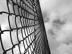 EM en milieu carcéral : interroger la violence