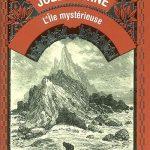 L'ile mystérieuse, Jules Verne