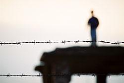 EM en milieu carcéral : changer de regard sur le soin