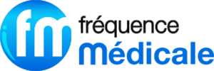 Logo-frequence-medicale