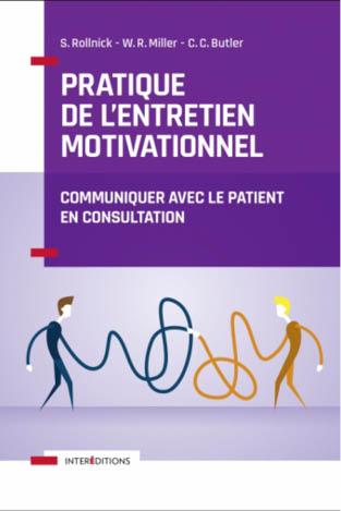Communiquer avec le patient en consultation