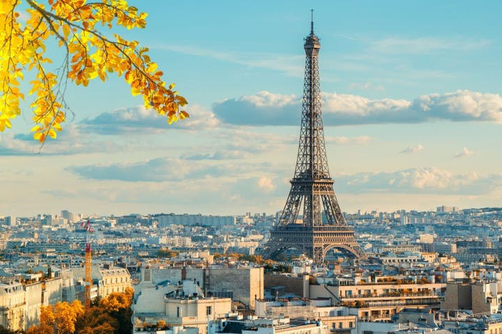 Formation de base PARIS</p>13, 14 et 15 septembre 2021