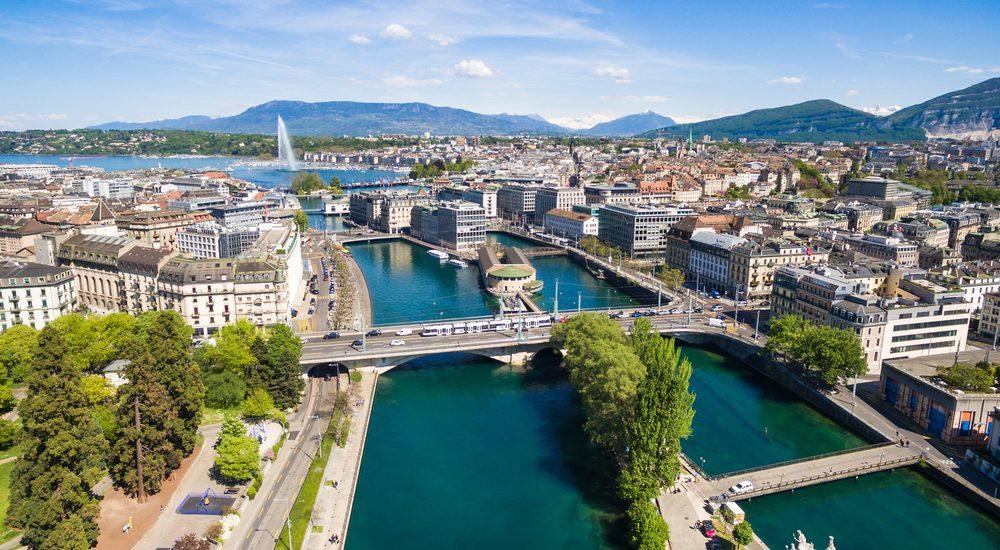 Formation d'approfondissement GENEVE</p>(3 jours non consécutifs, à distance : 20 septembre, 4 et 18 octobre 2021)
