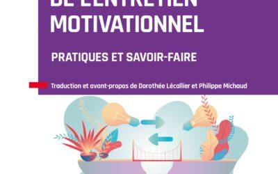 Conversation avec David Rosengren suite à la sortie de la traduction française du livre de Rosengren